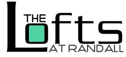 logo_3007