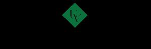 601_logo