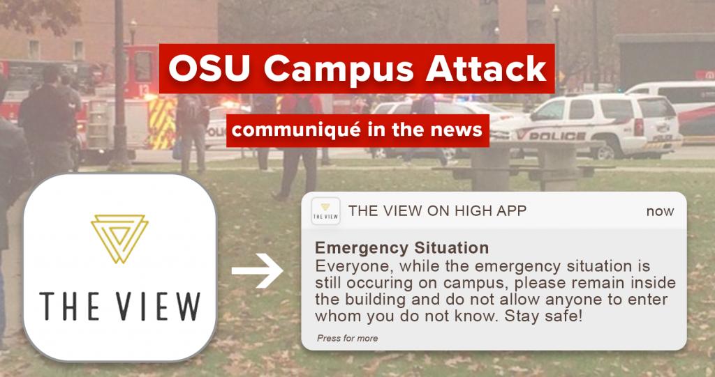 osu-attack