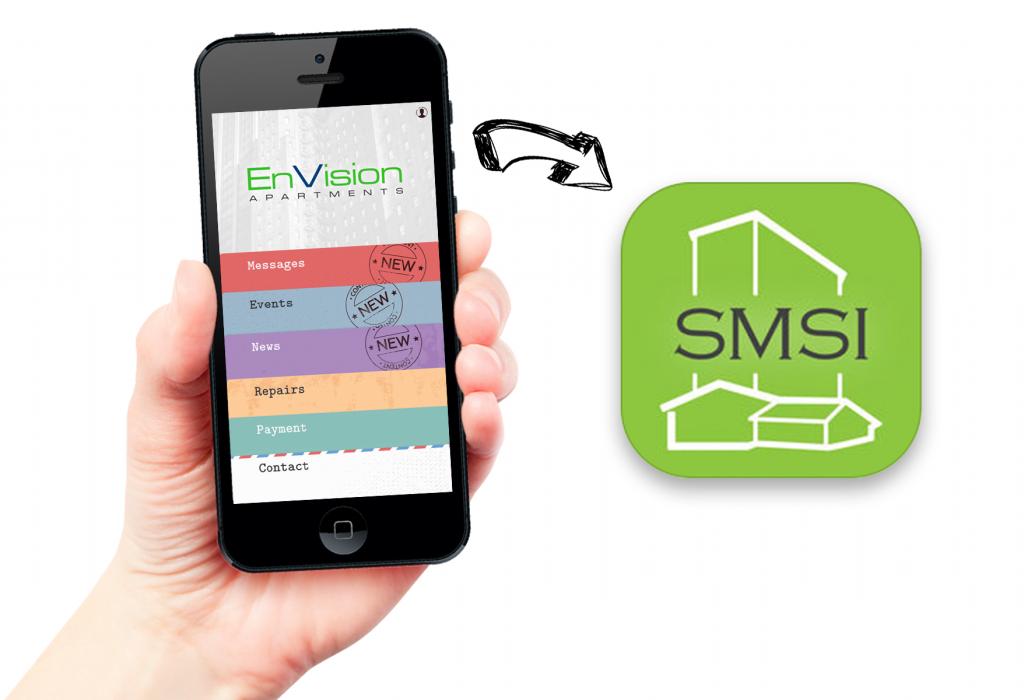 smsi-app