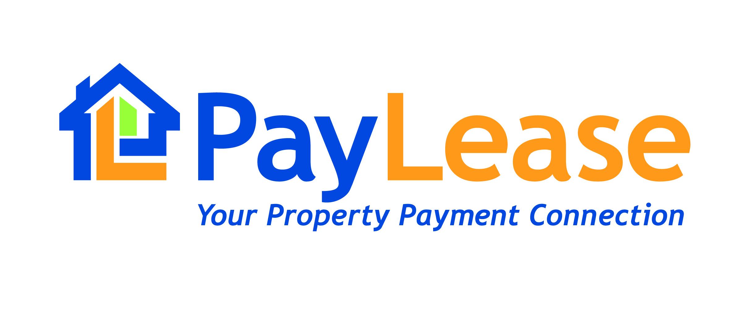 PayLease_Logo_CMYK