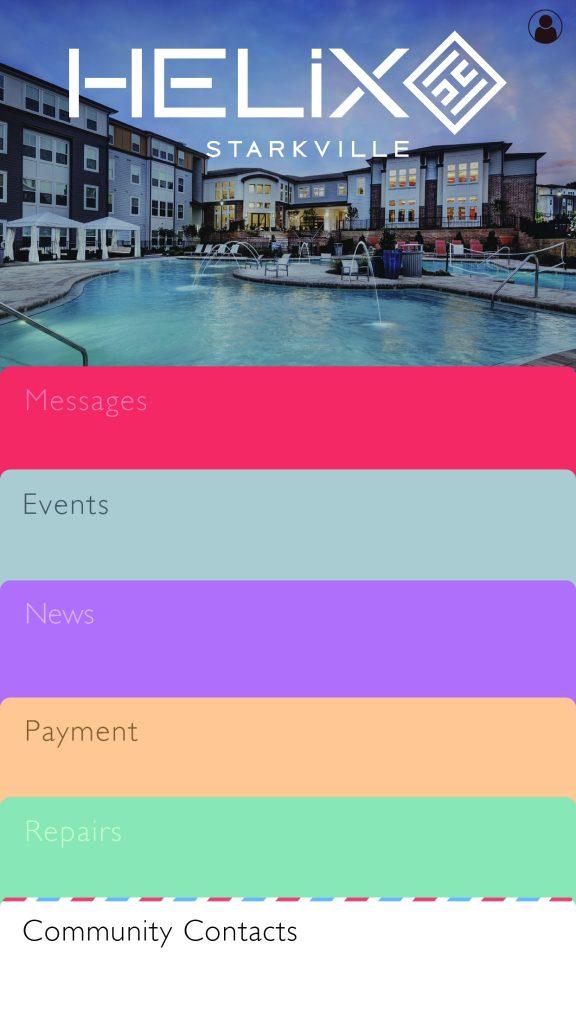 HelixiPhone Homeview 5.5