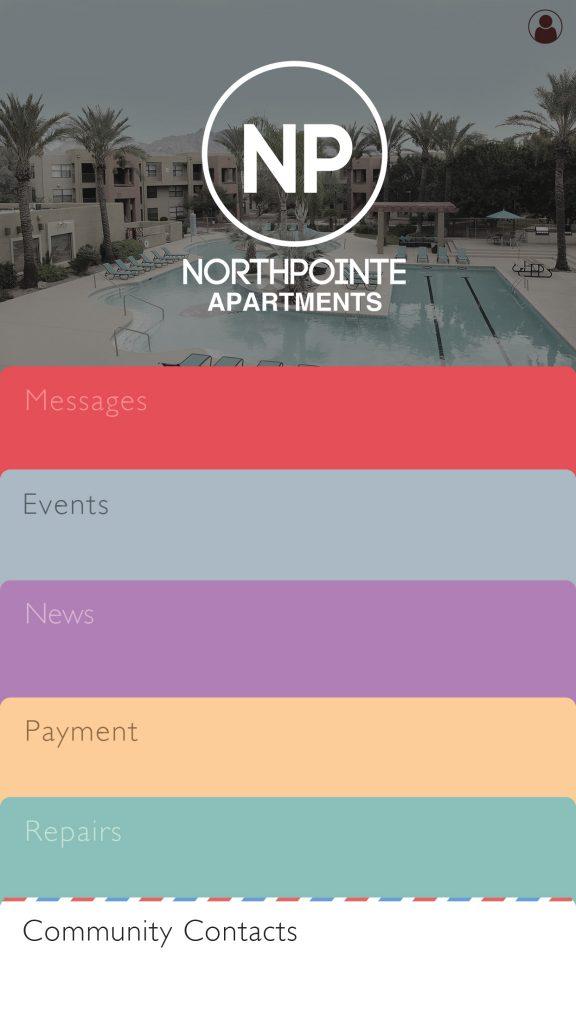 The_Pavilion-iPhone-screenshot