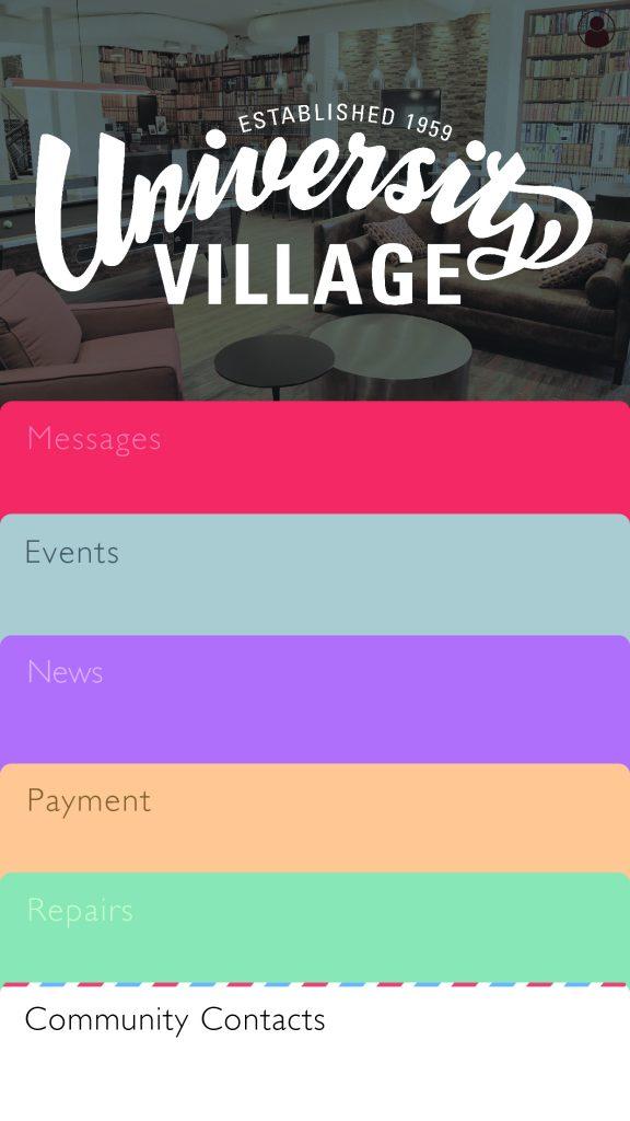 University_Village-iPhone Homeview 5.5